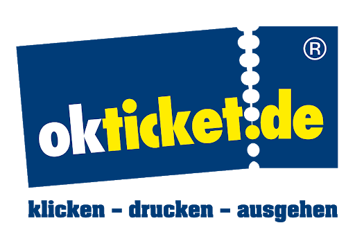 ok-ticket-logo