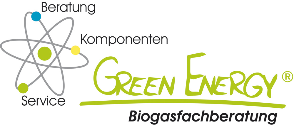 Green Energy - Max Zintl GmbH